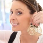 Как выбрать ювелирные изделия и другие украшения под тип внешности?