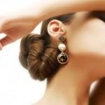 Как выбрать украшения, чтобы подчеркнуть свою красоту?