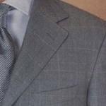 Как подобрать рубашку к мужскому костюму?